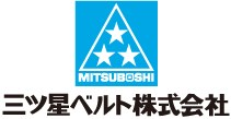 Durable and High-efficient for Mitsuboshi belt made in Japan