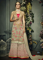 Pakistani fancy wedding dresses - Anarkali suits wholesalers from india gujarat - Indian ladies suits fancy salwar