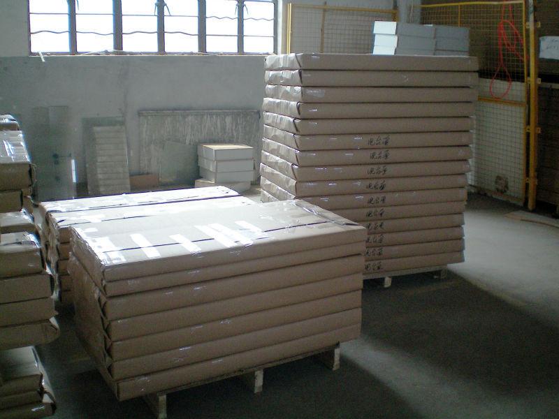 Laboratorio sgabello regolabile metallo laboratorio sgabelli