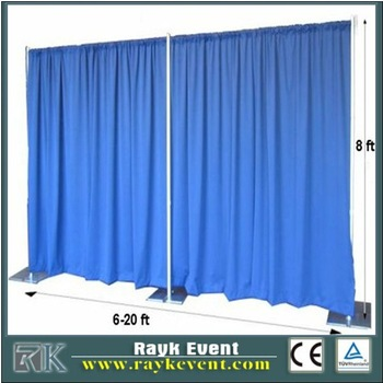 Factory Price Portable trade show supplies