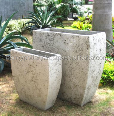 skillful design plant pots cheap. concrete flower pots wholesale new design light cement planter products for  sale planters skillful notebuc com Skillful Design Plant Pots Cheap Home Plan