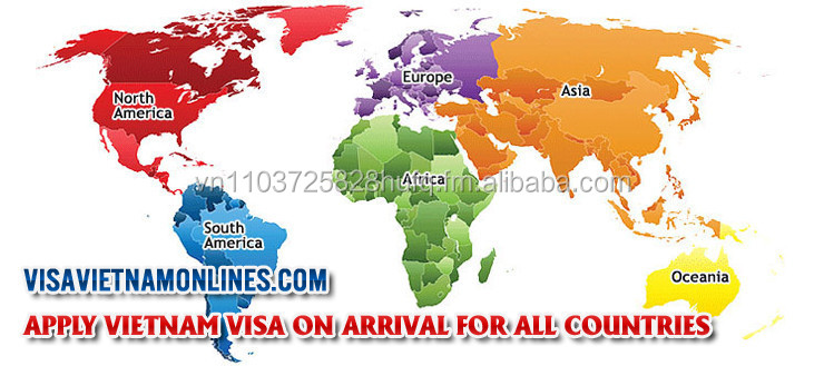 Visa invitation letter visa invitation letter suppliers and visa invitation letter visa invitation letter suppliers and manufacturers at alibaba spiritdancerdesigns Choice Image