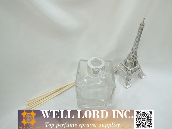 Hot sale scent 180ml reeds fragrance diffuser