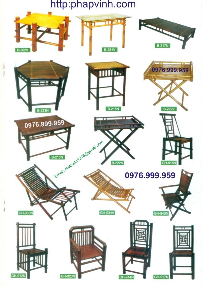 vietnam hochwertige bambus rattan korbm bel buy product. Black Bedroom Furniture Sets. Home Design Ideas