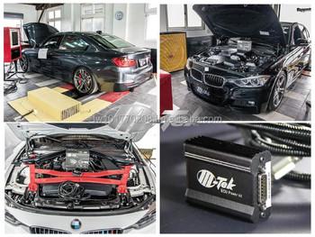 M-tek Ecu Power Kit For F10 F30 N55 N54 N20 N47 N57 Ecu Tuning - Buy Ecu  Power Kit Product on Alibaba com