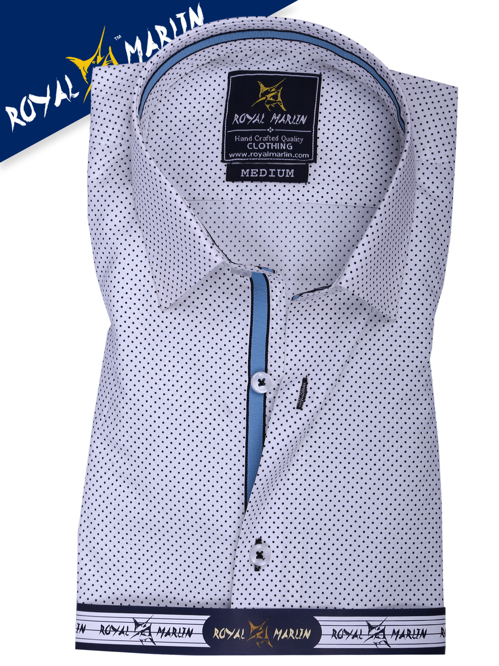 Shirt design blue cotton - Men S Shirts Cotton Shirt Blue Shirt Soft Fabric Shirt Export Quality Shirt