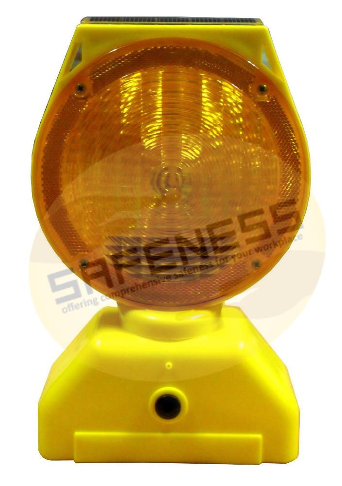 Solar Road Flashers Sql-trs-wl-srf-001