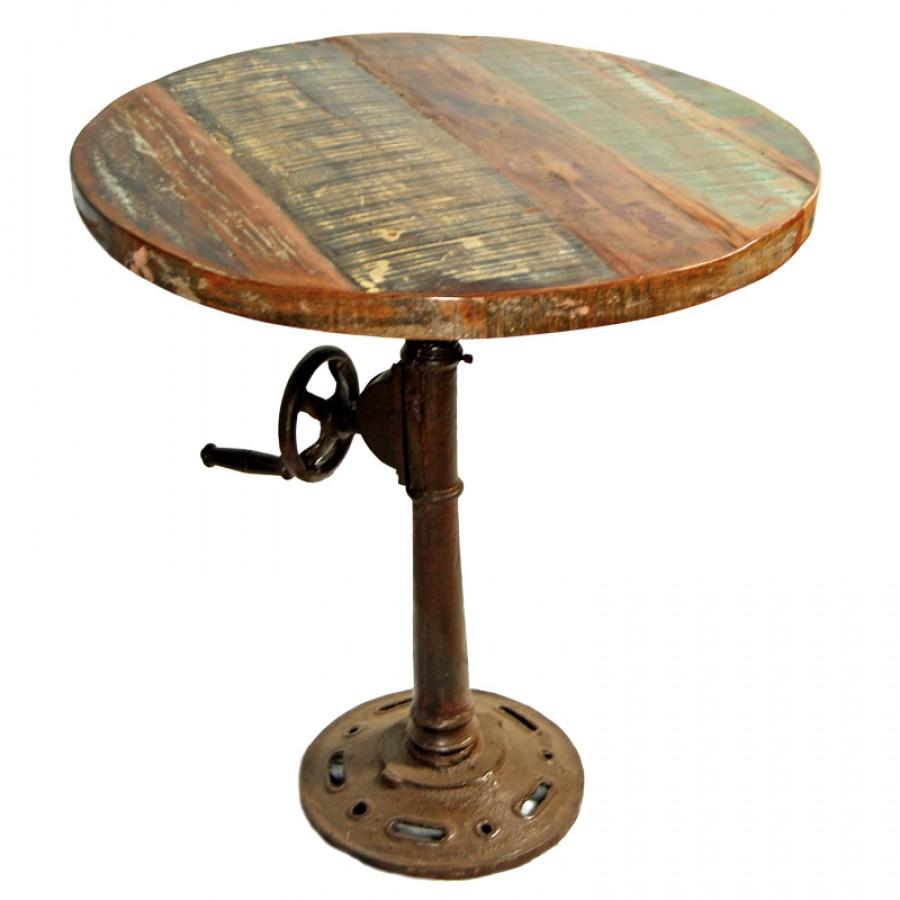 Adjustable industrial dining table - Adjustable Height Coffee Table Furniture Adjustable Height Coffee Table Furniture Suppliers And Manufacturers At Alibaba Com