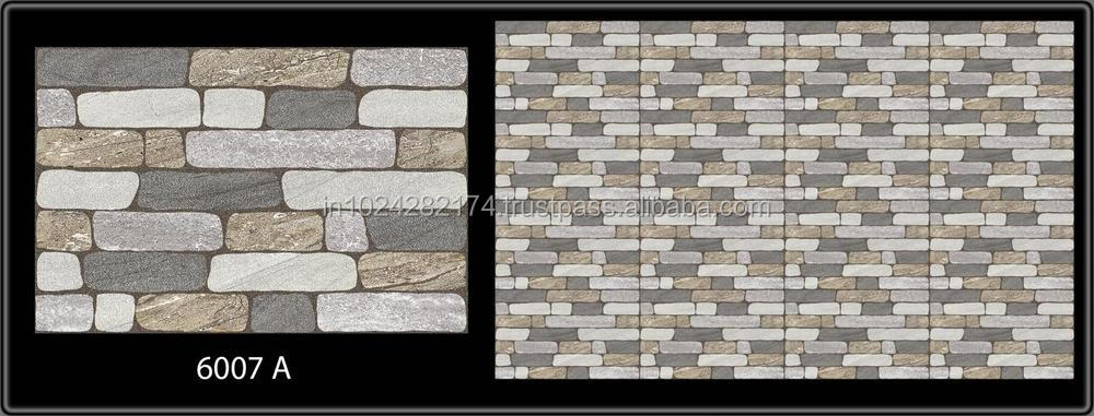 Elevation Wall Tiles In India 30x45cm Buy Wall TilesCeramic