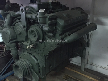 Detroit Diesel Engine Rebuilt - Buy 8v71 Engine Rebuilt,Industrial Engine,2  Stroke Product on Alibaba com