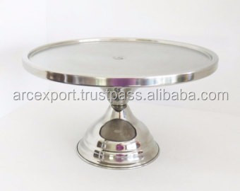 antique new design cake stand