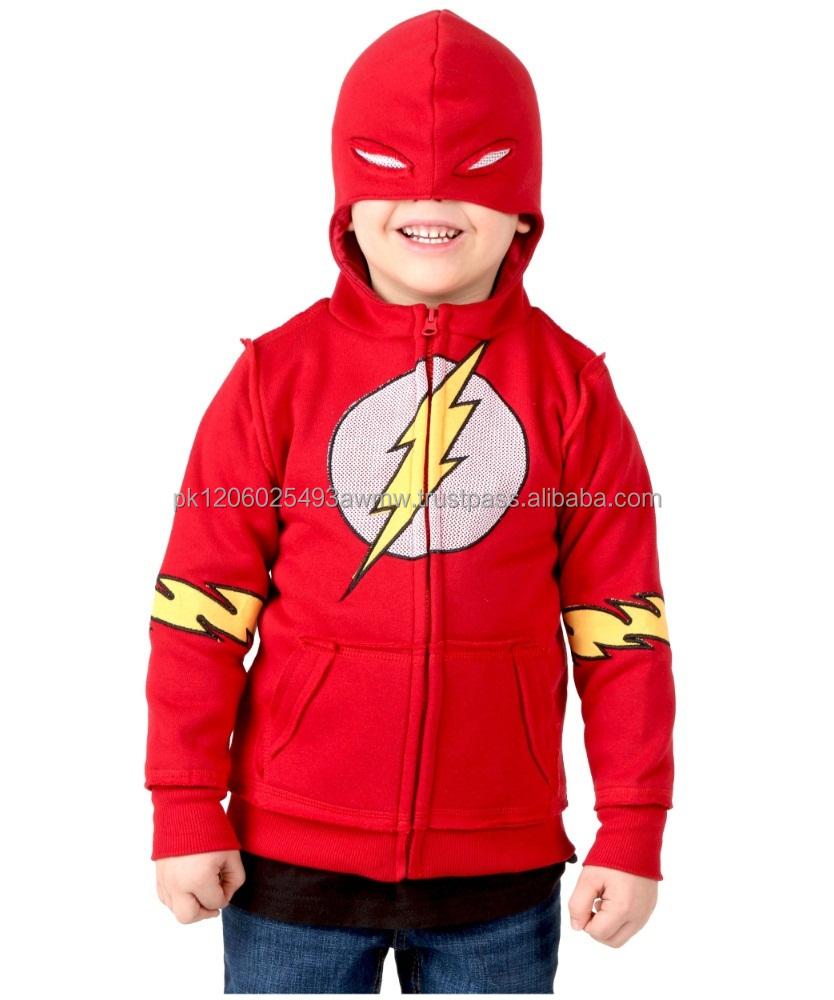 Buy Super Hero HoodiesKids--costume-hoodieSuper Hero Hoodies And Sweat Shirts For Kids Product on Alibaba.com  sc 1 st  Alibaba & kids--costume-hoodie Super Hero Hoodies And Sweat Shirts For Kids ...