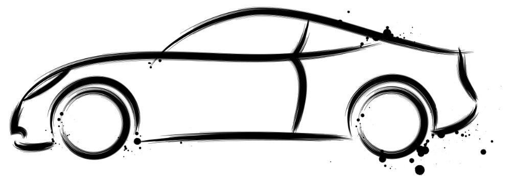 Otomotiv Araba Boya Renkleri Için Mühürleyen Süper Hidrofobik Buy