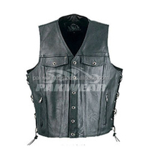 Vests PW-V-4001