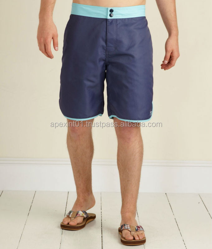 Shop for the hottest Designer Briefs Swimwear for Men at International Jock. FAST, FREE SHIPPING & EASY RETURNS.