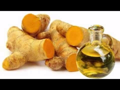 Top Quality Factory Supply Curcumin/Turmeric Extract