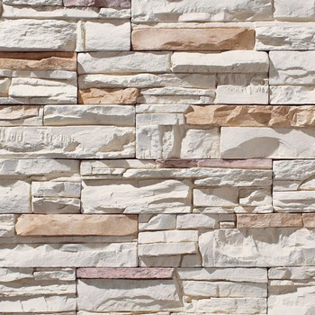 kastone ds30 stone cladding veneer landscaping faux stone - Faux Stone Veneer