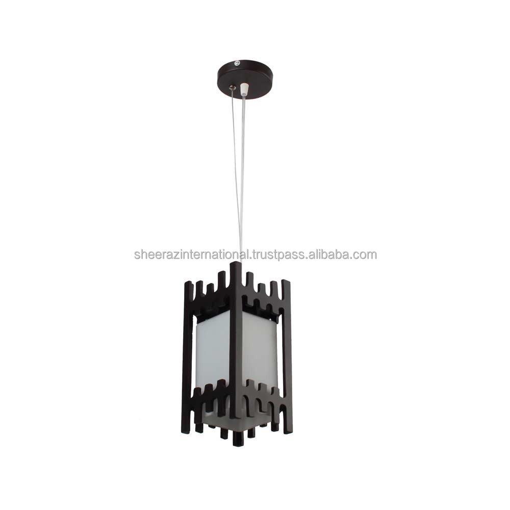 Rechercher les fabricants des lampe produits de qualité supérieure lampe sur alibaba com
