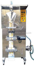 NEW Soybean Milk Filling Machine