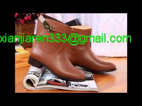 Italian Leather Shoes Manufacturers | Suppliers of Italian Leather Shoes
