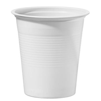 disposable plastic drinking cups from dubai supplier buy