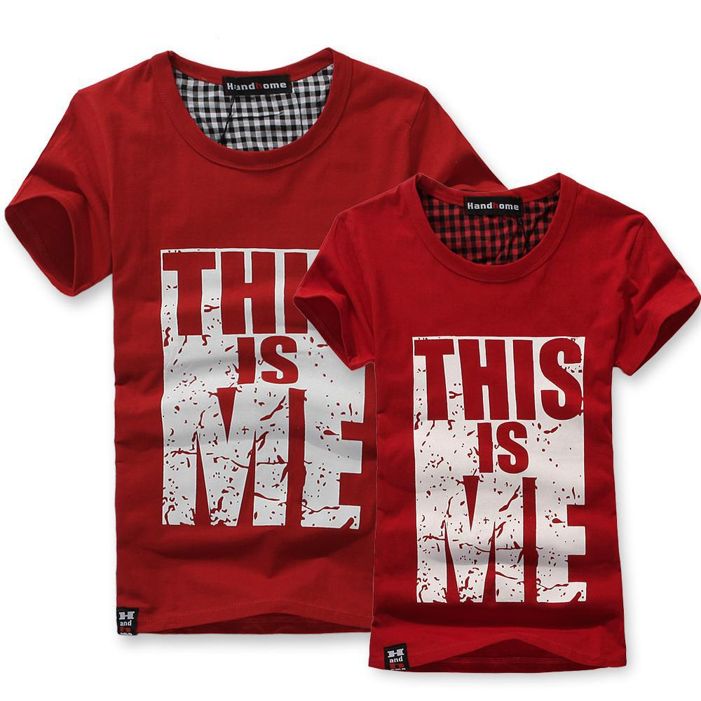 Design your own t shirt good quality - Promotional Love Couple T Shirt Promotional Love Couple T Shirt Suppliers And Manufacturers At Alibaba Com
