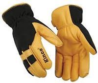 Ski Gloves (V-0998)