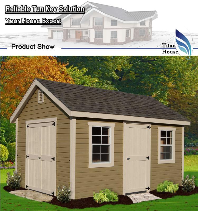 Stahl Gartenhaus container flat-pack stahl gartenhaus - buy gartenhaus,behälter aus