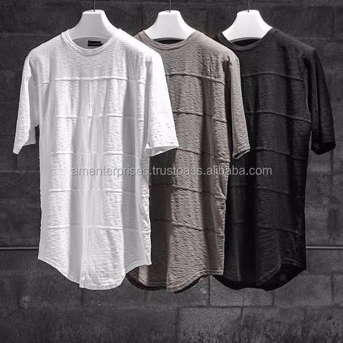 blank t shirt design