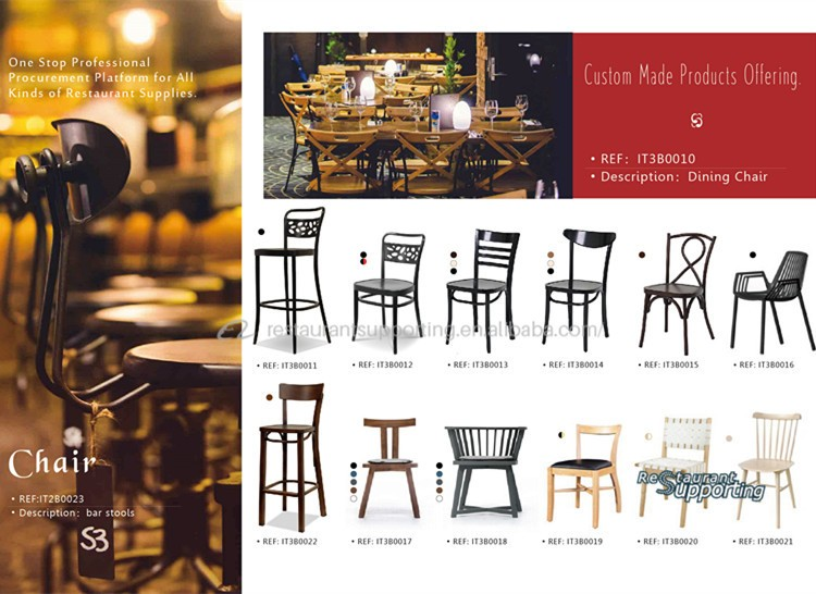Cheap Chinese Furniture Clear Acrylic Dining Chairs