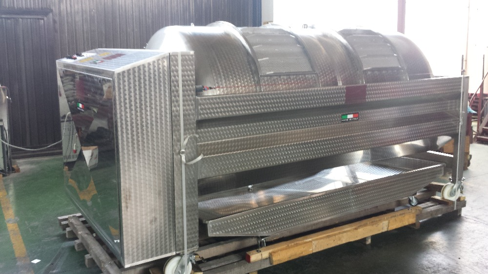 Pneumatic press for sale