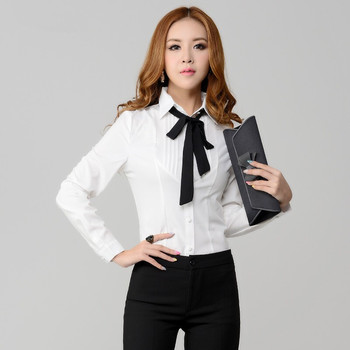 76f8235e Mini Formal Shirt Style Leather Dress For Girls - Buy Ladies Fancy ...