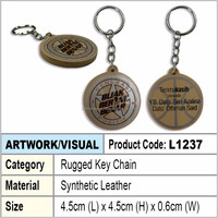 key chain / Rugged key chains