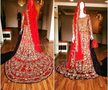 11e8d33bbf Pakistani Dulhan Suits , Baraat Suits , Walima Suits , Mehndi Suits ,  Bridal Dress ,