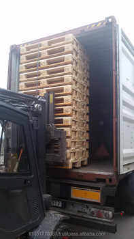 New Euro Pallet Epal Size Buy Euro Pallets For Sale Euro