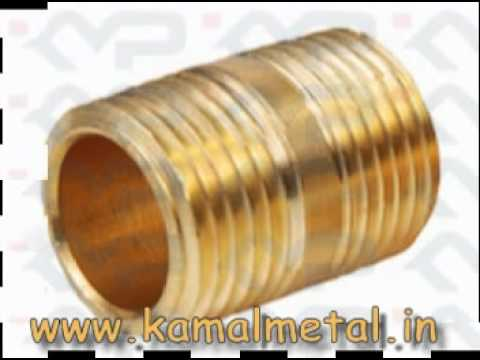 Brass Neutral Link,Precision Brass Components,Brass Fittings Manufacturers,Brass Battery Terminals