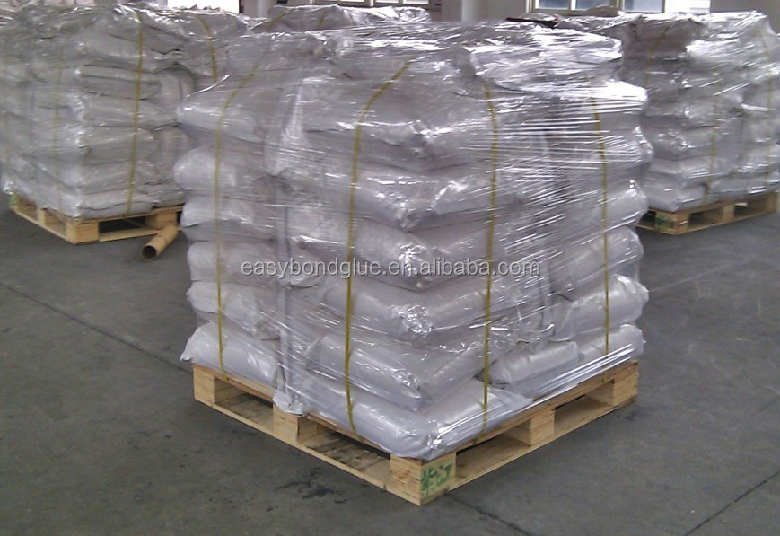 urea formaldehyde glue suppliers