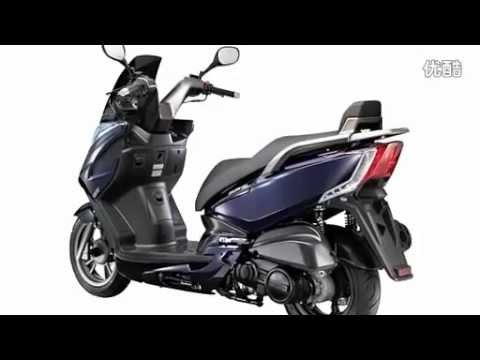 cheap kymco grand dink 125, find kymco grand dink 125 deals on
