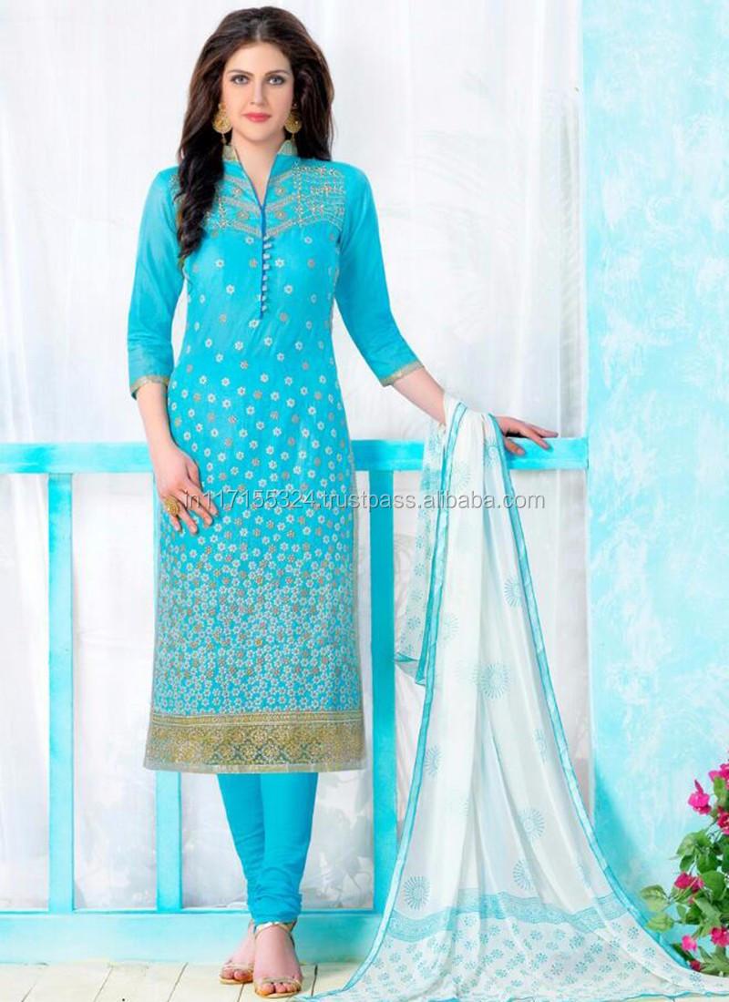 Pakistani Salwar Kameez Cutting - Buy Pakistani Salwar Kameez Cutting  37670,Wholesale Salwar Kameez 37670,Pakistani Wholesale Salwar Kameez 37670