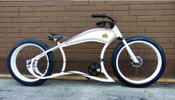67c58632a52 Dragon - Buy Bike,Road Bike,Electric Bike Product on Alibaba.com