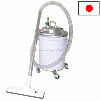 Highly-efficient and Professional metal oil can cleaner APPQO550 at reasonable prices , small lot order available