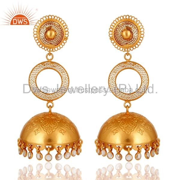 Indischer goldschmuck kaufen – Modeschmuck