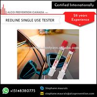 Disposable Breathalyzer Alcohol Tester, Breathalyzer, Alcohol Breath Tester Disposable Breathalyzer