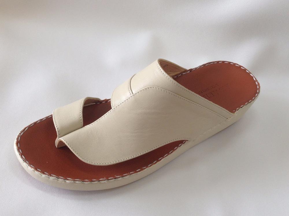 3d65f0014995 Thailand Arabic Sandals