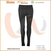 Leggings All over print/Mädchen <span class=keywords><strong>phantasie</strong></span> <span class=keywords><strong>legging</strong></span>