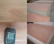 Funiture /commercial/ packing/ construction used melamine faced plywood
