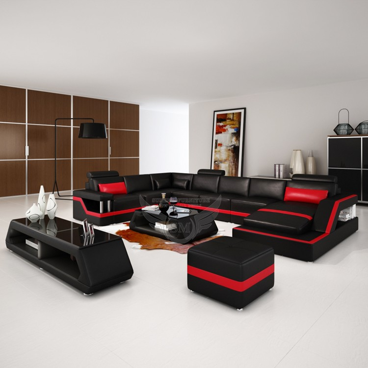 Best Deal Modern Cheers Furniture Recliner Sofa Home Furniture Sofa Buy Home Furniture Sofa
