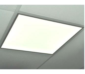 Pak Produces Led Panel Light