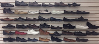 Women's Mixed Casual Comfort Shoes