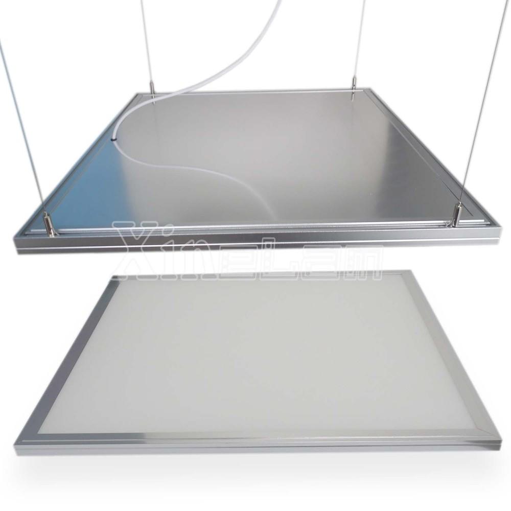 42w 150x1500mm Panel Led Linear Lighting Fixture